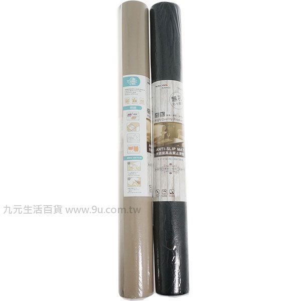【九元生活百貨】米諾諾 高品質止滑墊/150X50 環保無毒 防塵墊 廚櫃墊