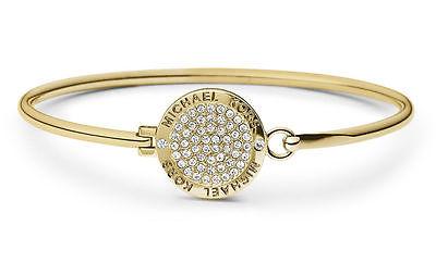 【MICHAEL KORS】MK 正品 Bracelet 手環