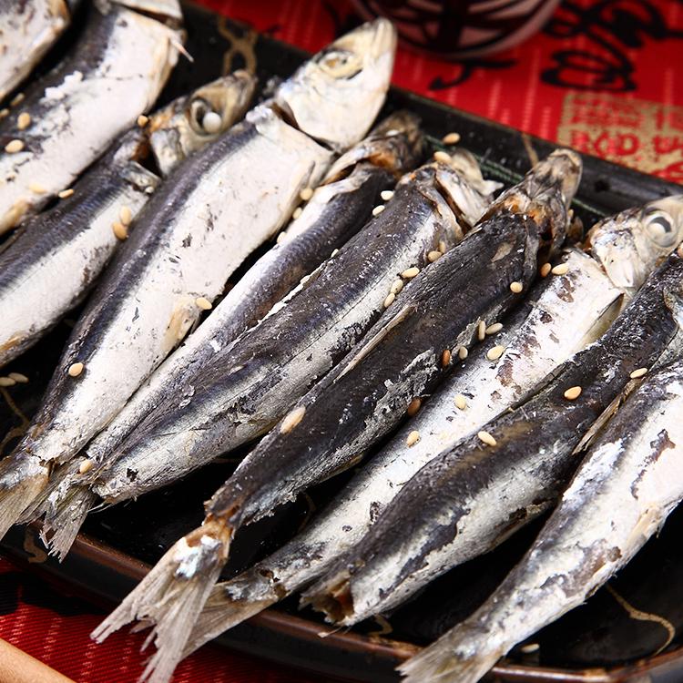 【海鮮主義】澎湖塭魚 200g±10