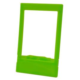 【拍立得配件】和信嘉 Mini 小相框 綠色 instax mini 富士 Mini8 / Mini25 / Mini50S / Mini70 / Mini90 / SP1
