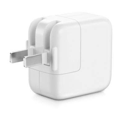 Apple 12W USB 電源轉接器 MD836TA/A