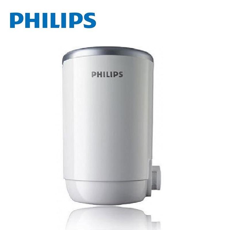 飛利浦 PHILIPS 超濾龍頭式濾芯(WP3922)