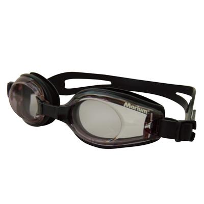 【≡MARIUM≡】近視度數蛙鏡/泳鏡(MAR-6507)
