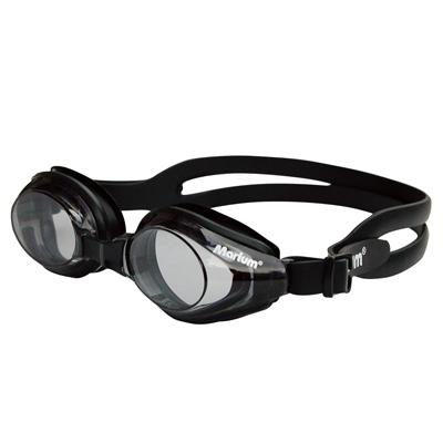【≡MARIUM≡】近視度數蛙鏡/泳鏡(MAR-6508)