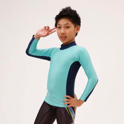 【≡MARIUM≡】兒童半身水母衣(MAR-3802)
