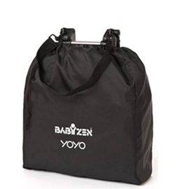 法國【BABYZEN】 YOYO 推車收納袋