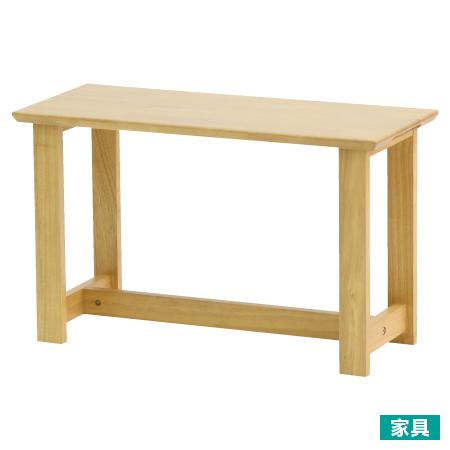 ◎天然木長凳 淺褐色 PIA2 LBR TW