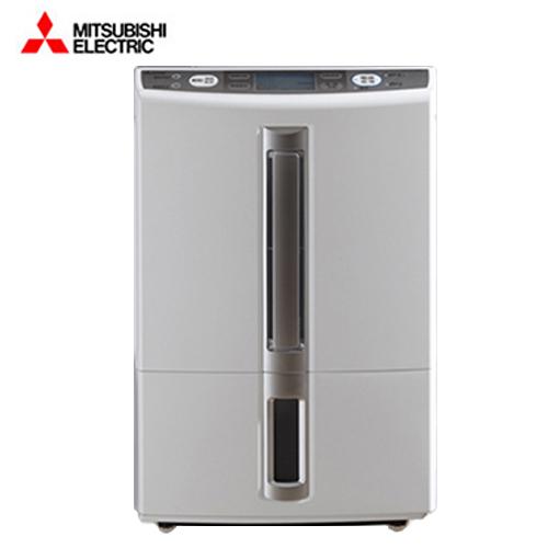 MITSUBISHI 三菱 MJ-E105BJ-TW 10.5L 薄型大容量清淨除濕機 買就送咖啡機