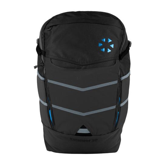 《台南悠活運動家》 BOREAS 美國 Excelsior 30 輕量日用背包 BO0181A