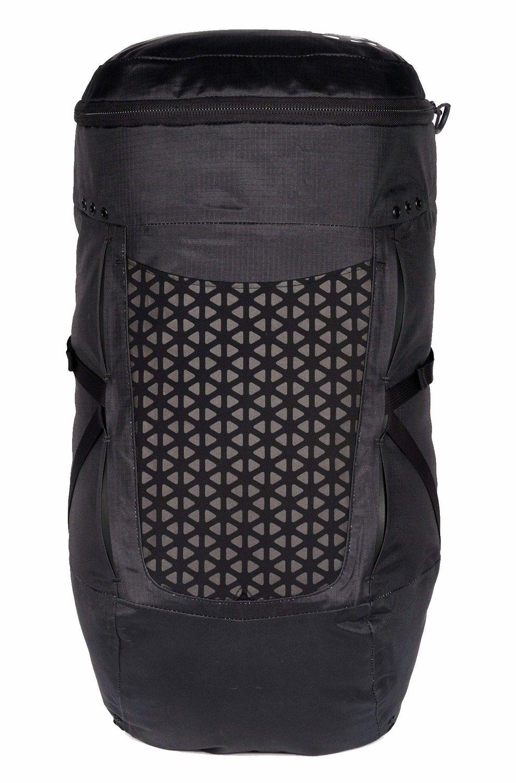 《台南悠活運動家》 BOREAS 美國 Echo 25 頂級防水日用背包 BO0210A