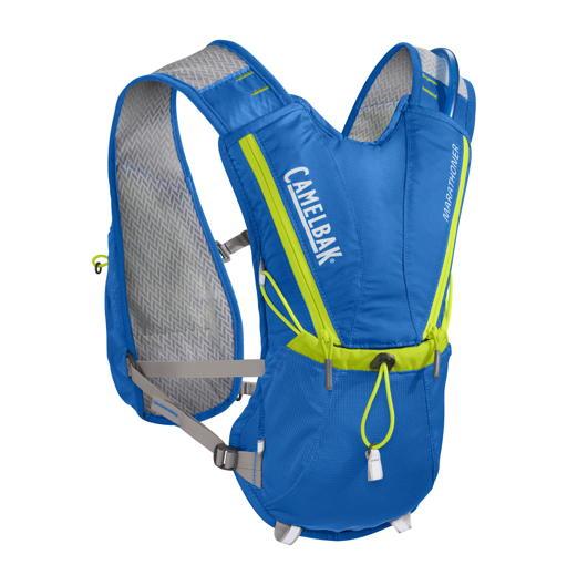《台南悠活運動家》CAMELBAK 美國 Marathoner 馬拉松水袋背包附2L水袋 CB62411