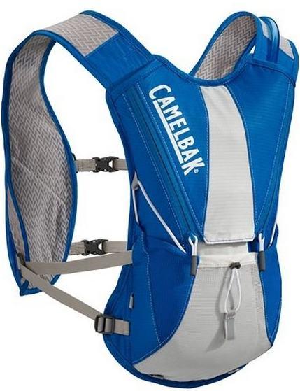 《台南悠活運動家》CAMELBAK 美國 Marathoner? Vest 背負式馬拉松水袋背心 2L 62213
