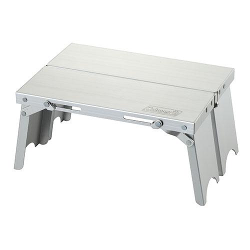 《台南悠活運動家》 COLEMAN 美國 輕便摺疊小桌 CM-21986