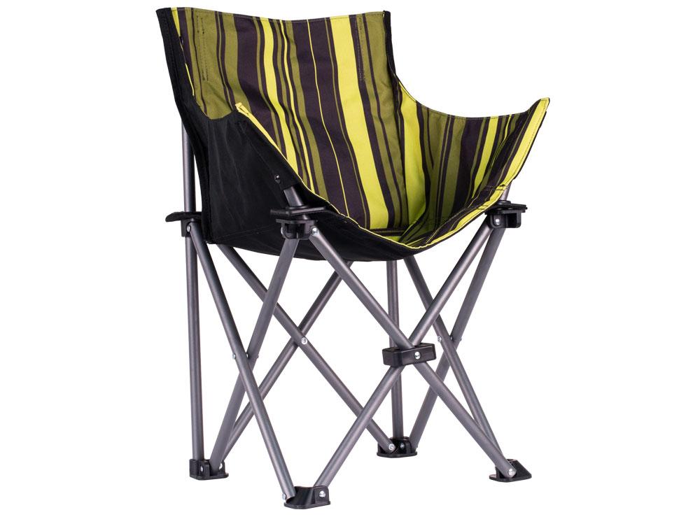 《台南悠活運動家》 FREEDOM CAMPING 紐西蘭 MINI ME 迷你 包覆摺疊收椅 0150902