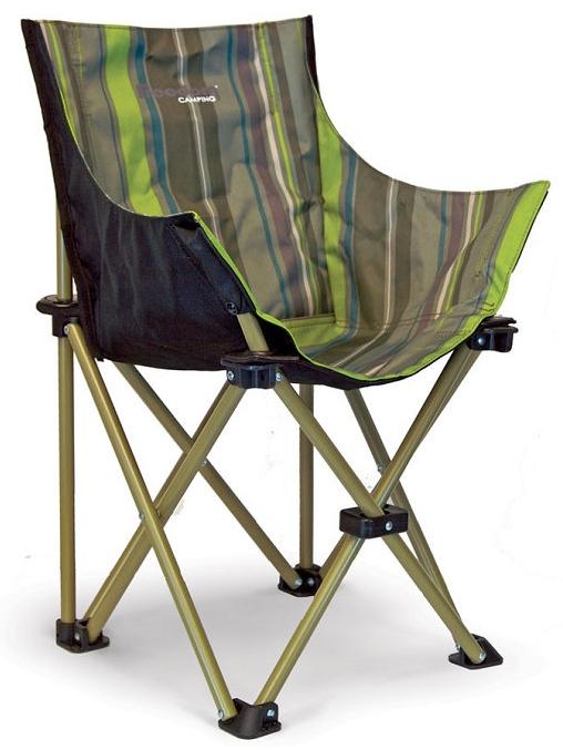 《台南悠活運動家》 FREEDOM CAMPING 紐西蘭 MINI ME 迷你包覆式摺收椅 100907