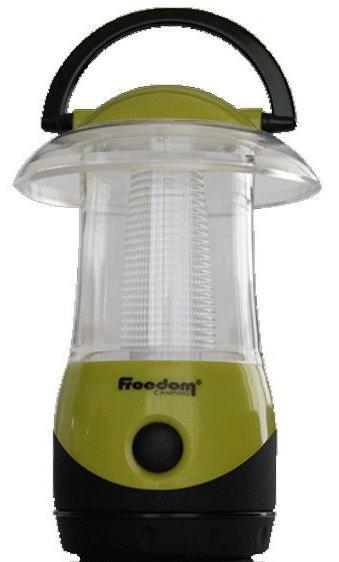 《台南悠活運動家》 FREEDOM CAMPING 紐西蘭 Little Light LED超亮小營燈 121201
