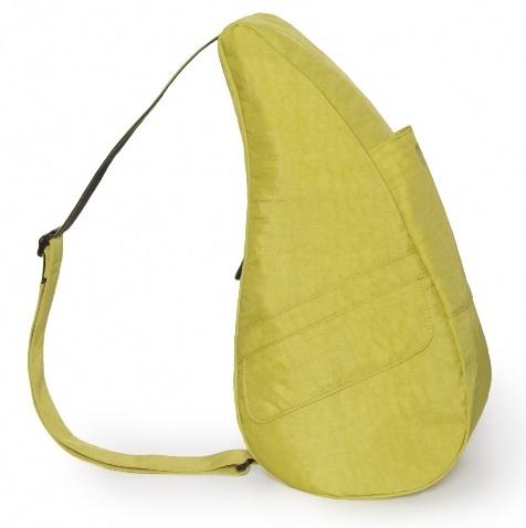 《台南悠活運動家》Healthy Back Bag 美國 雪花寶貝包-迷你 HB6102