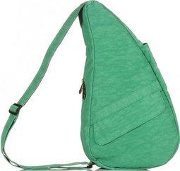 《台南悠活運動家》Healthy Back Bag 美國 雪花寶背包 HB6103