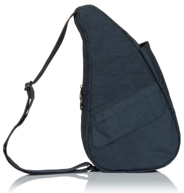 《台南悠活運動家》Healthy Back Bag 美國 雪花寶背包-中 HB6104