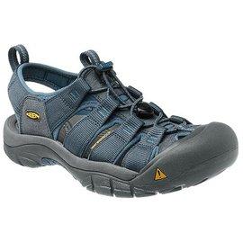《台南悠活運動家》 KEEN 美國 NEWPORT H2 護趾涼鞋 1010943