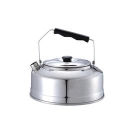 《台南悠活運動家》LOGOS 日本 日式不鏽鋼水壺 茶壺 800ml 81210303