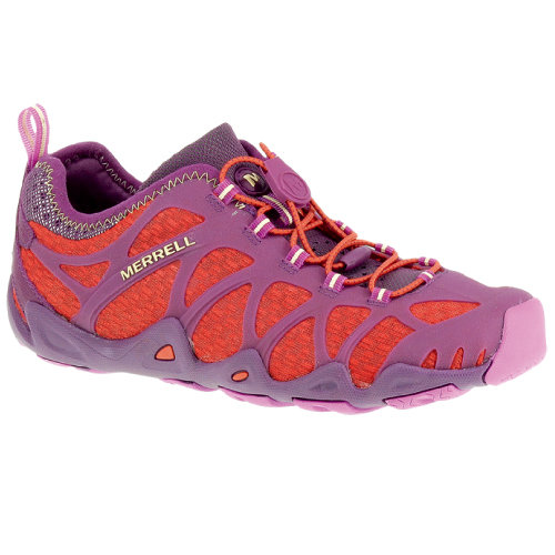 《台南悠活運動家》MERRELL 美國 水陸兩用運動鞋 24596