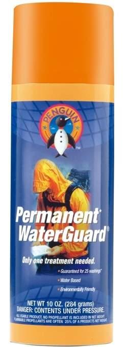 《台南悠活運動家》 PENGUIN 美國 企鵝Gore-Tex防水劑 P1357