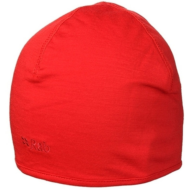 《台南悠活運動家》 RAB 英國 Powerstretch 保暖帽 QAA07