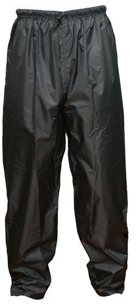 《台南悠活運動家》SHERPA 台灣 雪巴 透氣防水雨褲 PI835