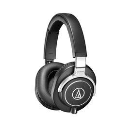 ATH-M70x 監聽耳罩式耳機(鐵三角公司貨)