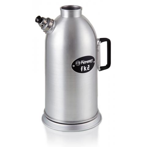 ├登山樂┤德國 PETROMAX FK2 FIRE KETTLE 鋁合金煮水壺 1.2L  #FK2