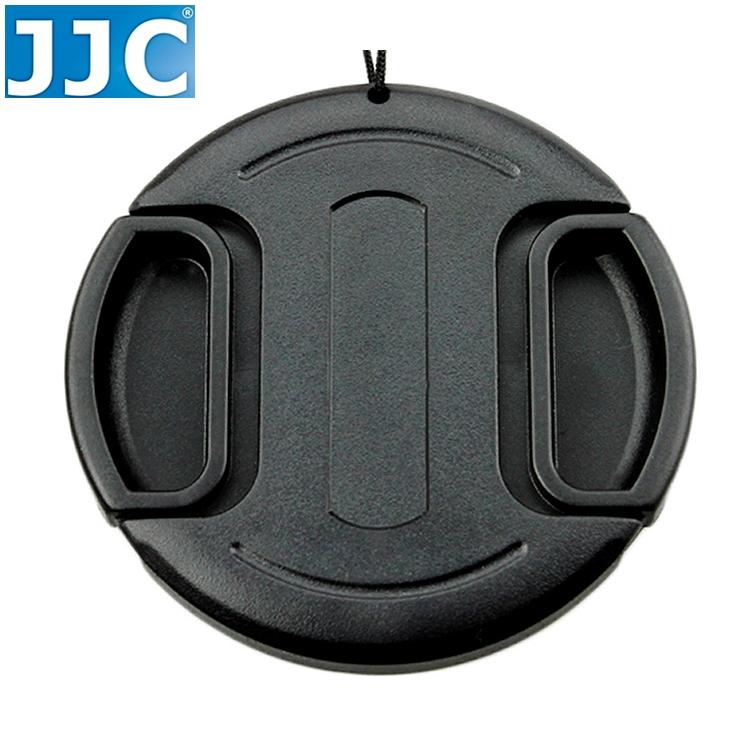 又敗家JJC無字中捏鏡頭蓋B款40.5mm鏡頭蓋附繩附防丟繩(副廠鏡頭蓋相容原廠鏡頭蓋)40.5mm鏡頭前蓋40.5mm鏡前蓋40.5mm鏡蓋鏡頭保護蓋帶孔繩帶繩 適Sony E 16-50mm F3.5-5.6 Fujifilm X20 X30 Nikon 1 10mm f/2.8 18.5mm f/1.8 11-27.5mm 10-30mm 30-110mm P7800 Pentax 01 02 06 Olympus M.Zuiko Digital 14-42mm 1:3.5-5.6 MZD