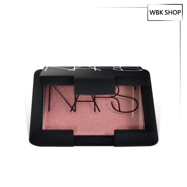 NARS 迷你炫色腮紅Blush Sephora限定色 #Goulue 4g - WBK SHOP
