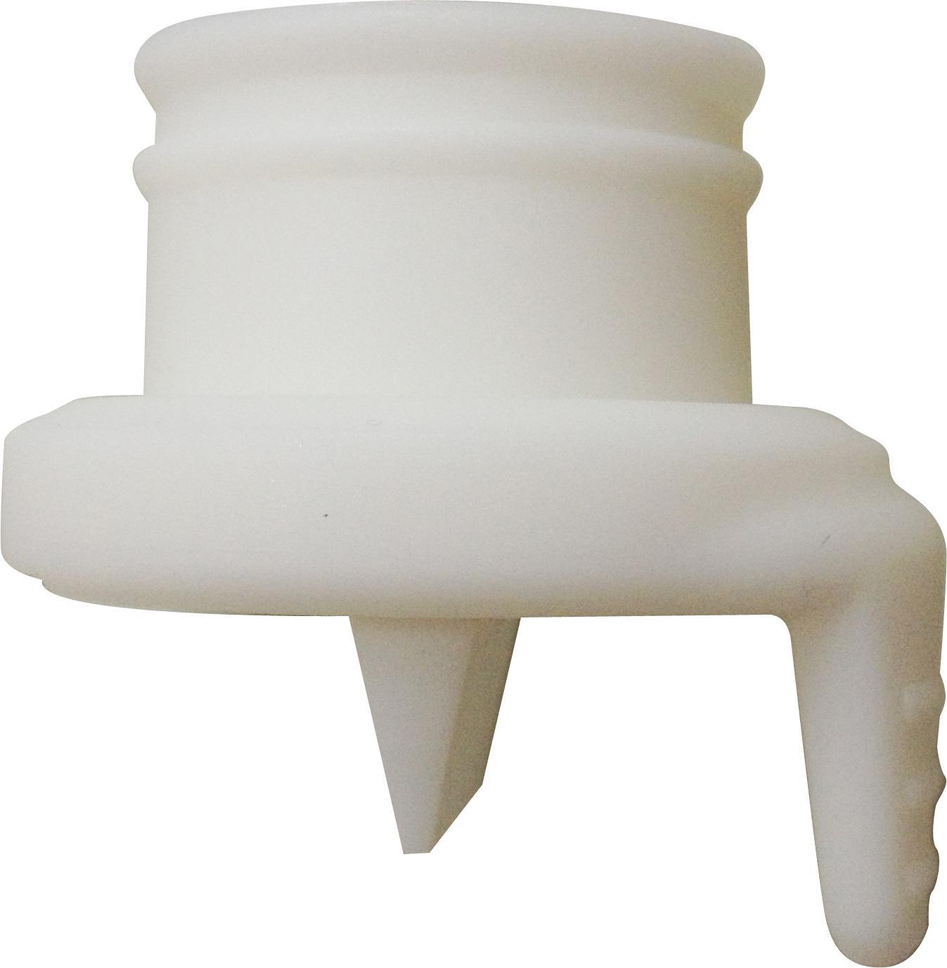 AVENT 輕乳感吸乳器專用白色鴨嘴