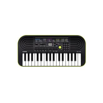 卡西歐(CASIO)電子琴