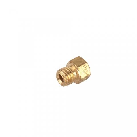 ├登山樂┤PETROMAX 零件 #50-150 NIPPLE 噴嘴 (適用HK150) #50-150