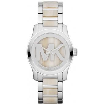 美國Outlet 正品代購 MichaelKors MK 時尚 手錶腕錶 MK5787
