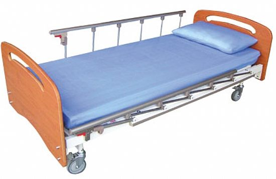 床包組 醫療級抗菌 單人