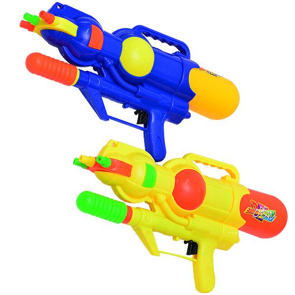 【戲水趣】水步槍 #608 (顏色隨機出貨)