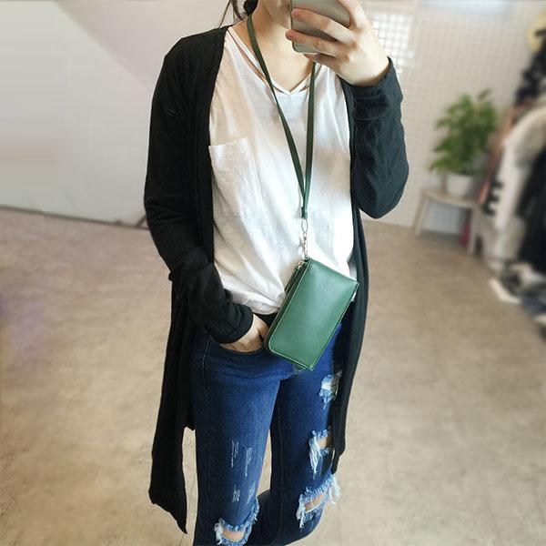小外套 竹節棉 黑白百搭 長版修身顯瘦 彈性 薄 外套 遮陽外搭 秋 韓