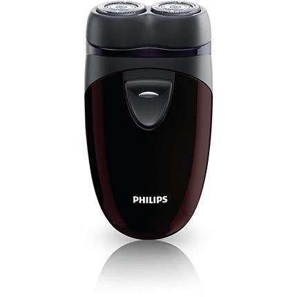 飛利浦 Philips 雙刀頭電鬍刀 PQ206