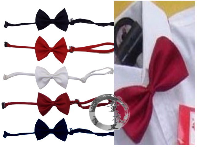 童衣圓【R055】R55領結 蝴蝶結 紳士 西裝 表演服 畢業照 婚宴 花童禮服