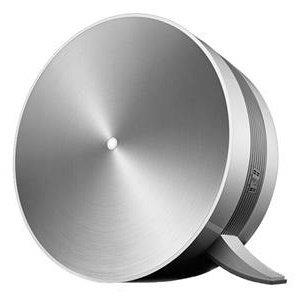 *╯新風尚潮流╭* LG 生活家電 空氣清淨機 大龍捲蝸牛 適用16坪 最小 PM 1.0 PS-V329CS