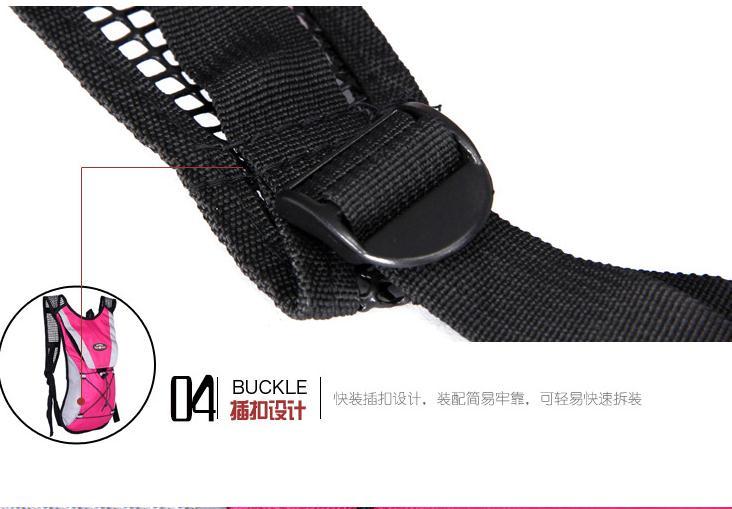 2L自行車水袋背包(現貨+預購)