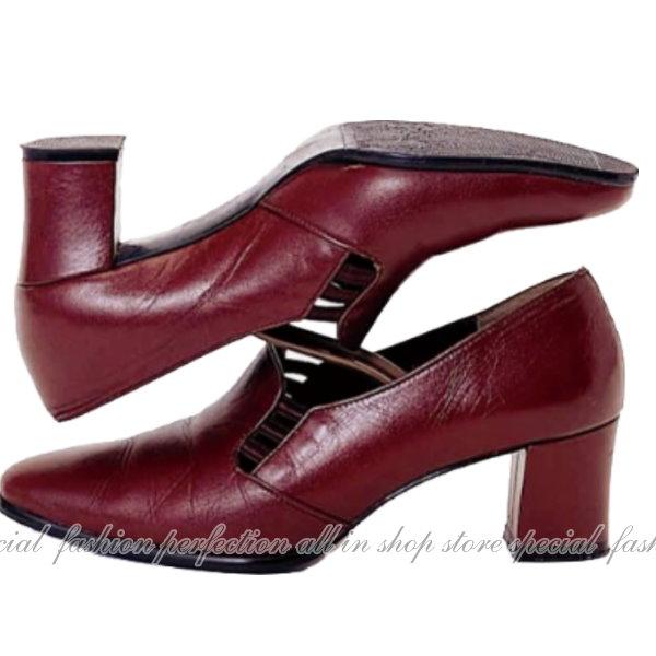 日式立體收納鞋架 魔法雙倍空間 適用22-28cm鞋子【GM399】◎123便利屋◎