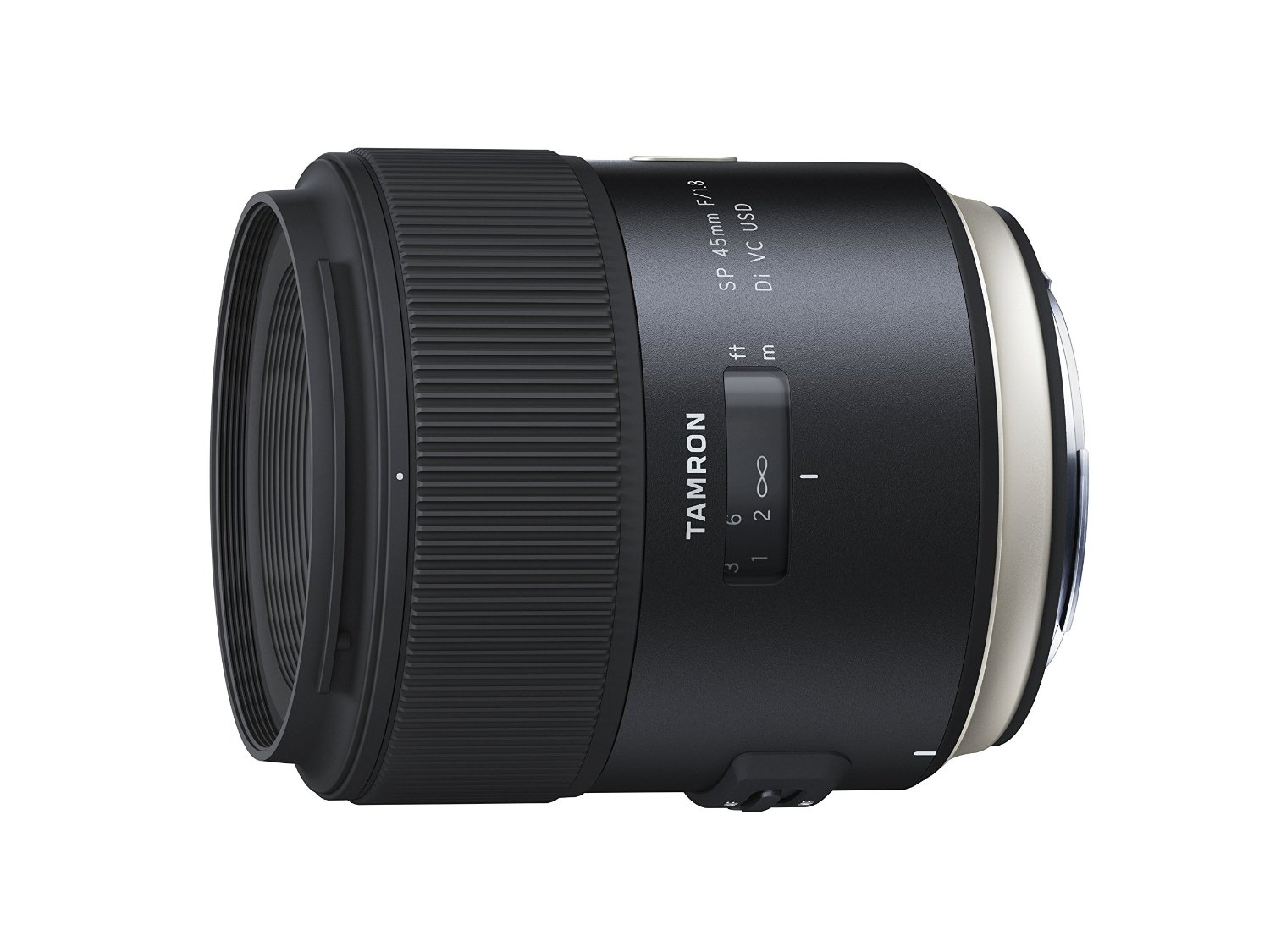【普羅相機】TAMRON SP 45mm F/1.8 Di USD (SONY系統用)