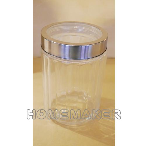 玻璃密封罐 1400ml_G-13HM0100-3