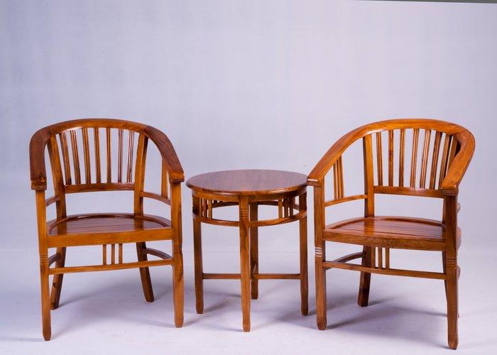 【石川家居】KL-147 柚木房間組椅 需搭配車趟費