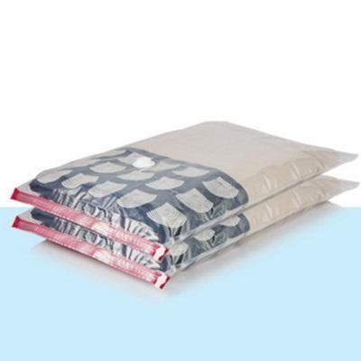 防塵套 真空壓縮袋(十三件套)-簡單實用整理生活居家收納用品73l16【獨家進口】【米蘭精品】