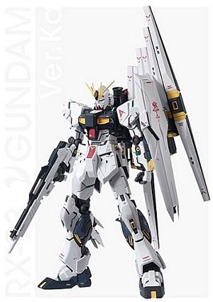 1 / 100 毫克 高達  萬代/鋼彈模型の日本製 日本10天直購品